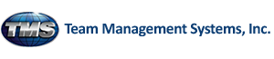 Team Management Systems, Inc.